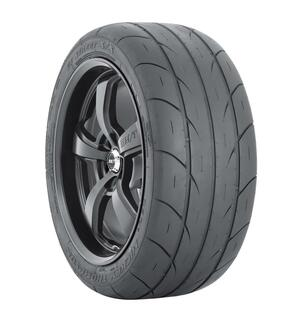 Mickey Thompson 285/35R19 ET Street Radial S/S Tire