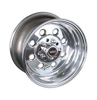 Weld Wheel Draglite