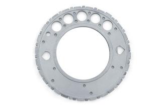 LS Engine 24x  Crankshaft Reluctor Wheel, GM