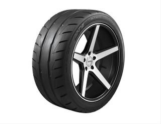 NT05 Passenger Max Performance Tire, NITTO