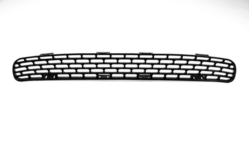 98-02 Camaro SS Hood Screen Grille Insert, Reproduction