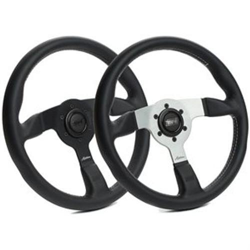 1982-92 Camaro/Firebird 90 Series Steering Wheel, MPI Autodromo