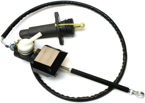 1984-1992 Camaro/Firebird T5 Adjustable Clutch Master Cylinder Kit
