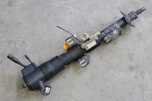82-92 Camaro/Firebird Steering Column,  USED