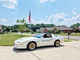 GTA Gold 17x9 Mesh Wheel Kit - FREE SHIPPING