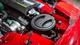1998-02 Camaro/Firebird Supercharger Heat Exchanger Reservior, Hawks Motorsports