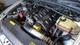 2004 Pontiac GTO - 159K Miles - 5.7L LS1 Engine w/T56 6-Speed Transmission