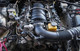 2006 GTO - 105k Miles - 6.0L LS2 Engine w/ Automatic Transmission 400HP