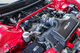1998 Trans Am WS6 - 94k Miles - 5.7L LS1 W/Mods Engine Motor Drop Out w/ T56 6-Spd Trans, 467HP