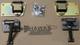 Engine Motor Mounts Kit, Datsun 70-78 S30 LSx Conversion