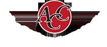 ACC: Auto Custom Carpets