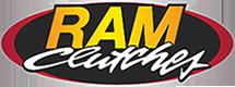 RAM Clutches