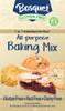 Bosquet Gluten-Free All Purpose Baking Mix