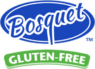 BosquetGourmet