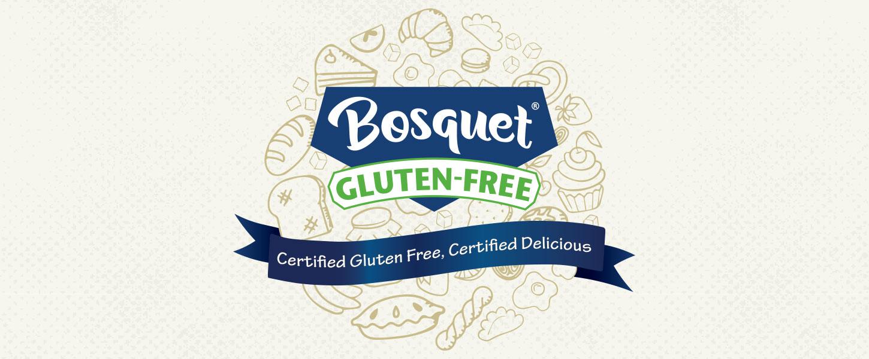 bosquet-gluten-free-slider.jpg