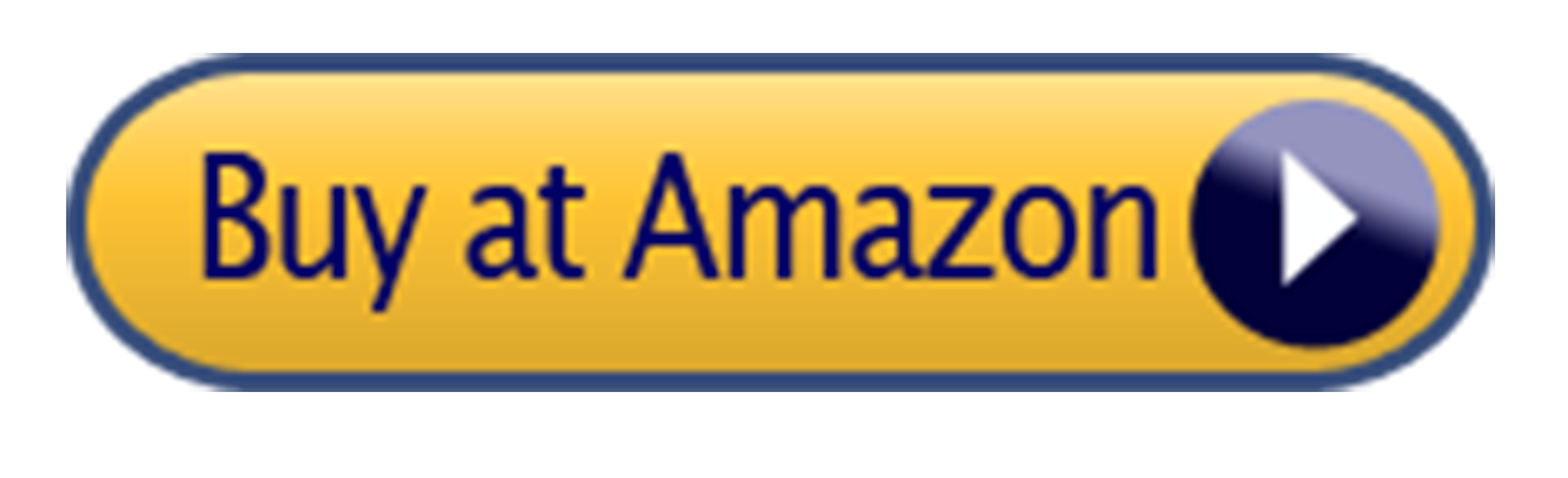 buy-bosquet-on-amazon.png