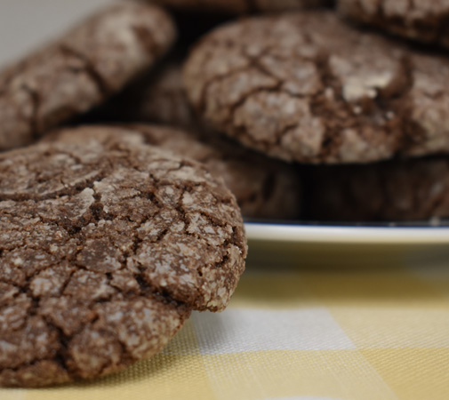 chocolate-crinkle-cookie.jpg