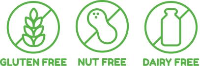 sugar-cookie-non-allergens.png