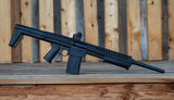 Personal Defense World Sentry 12 Review