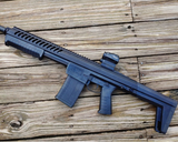 Truth About Guns Sentry 12 Review