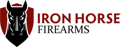 Iron Horse Firearms