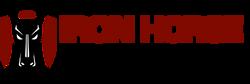 Iron Horse Firearms