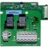 Caldera Spas, Hot Spring, Watkins IQ 2020 Heater Board - 77119