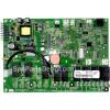 Caldera Spas Advent Main Control Board, 2001 Thru 2009.5 - 77089