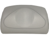 Caldera Spa Corner Pillow, 2002 - 2008 - 72592