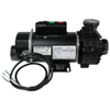 Caldera Spas Relia-Flo Pump / Wavemaster 9000 2.5HP, 230V, 60HZ, - 72196