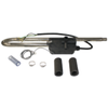 Caldera Spas Energy Pro Heater Kit  2001 To Current - 74912
