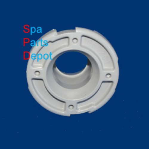 Caldera Spas Euro Jet Wall Fitting 2006 To Current - 73842