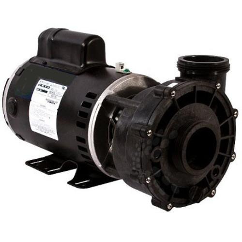 Replacement for Caldera Spas Relia-Flo Pump / Wavemaster 9000 2.5HP, 230V, 60HZ