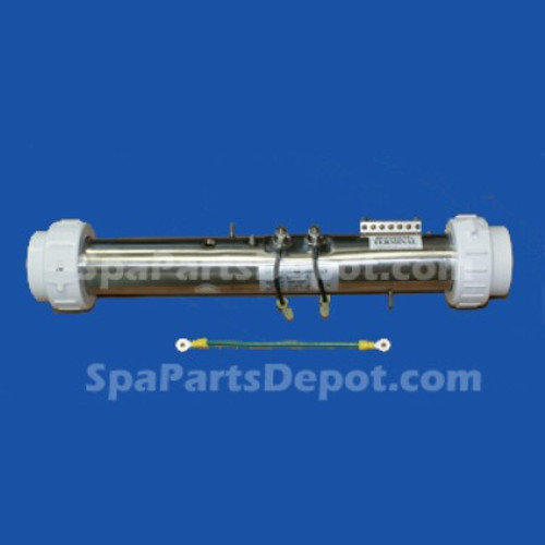 Caldera Spas Highland / Vacanza / Solana Series Replacement Heater - 73994