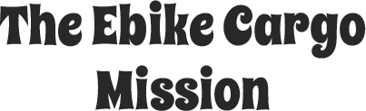 ebike-cargo-mission-title-crop.png