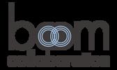 Boom Collaboration