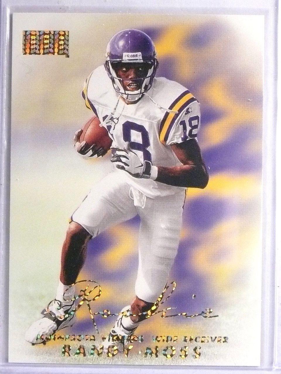 1998 Playoff Momentum Hobby Peyton Manning Rookie RC #98 Colts *56936 Verzamelingen Verzamelkaarten: sport