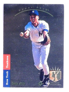 Baseball Rookie Cards Graded And Ungraded First Year Cards Of Your