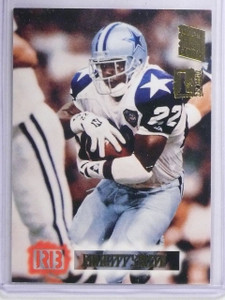 1994 Topps Stadium Club 1st First Day issue Emmitt Smith #630 *63125