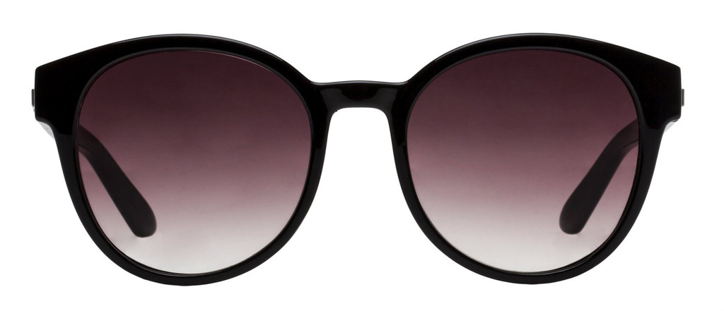 Le Specs Paramount Black