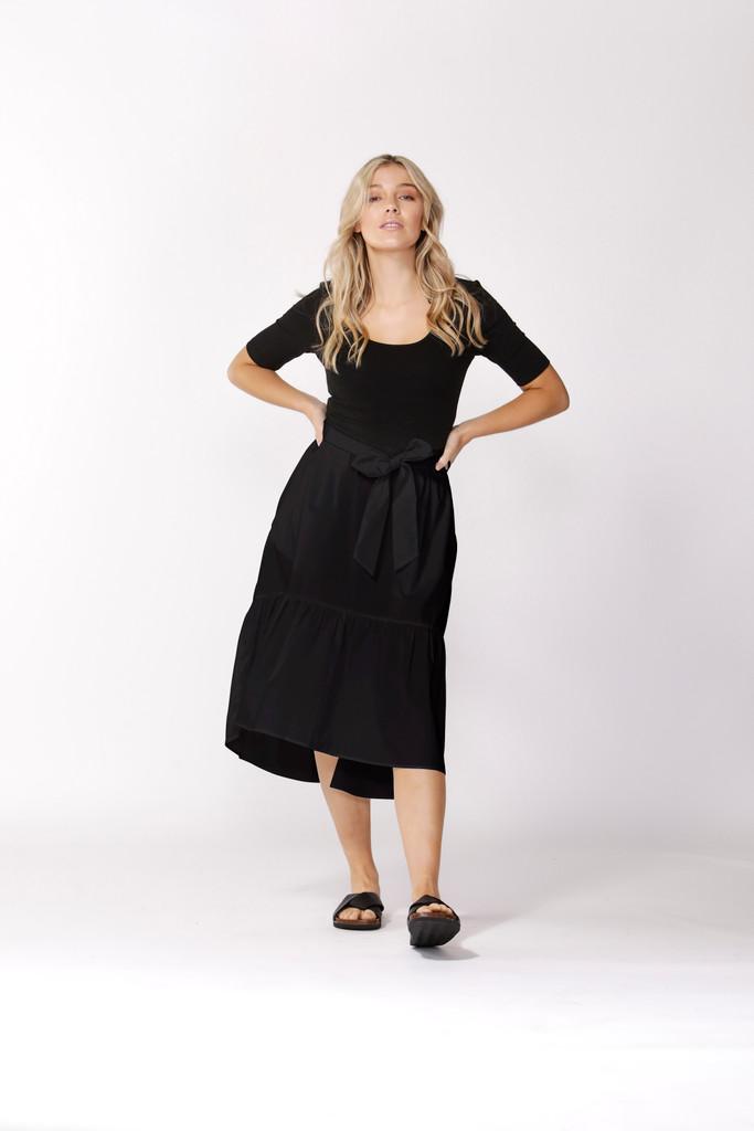 Sass Frida Skirt