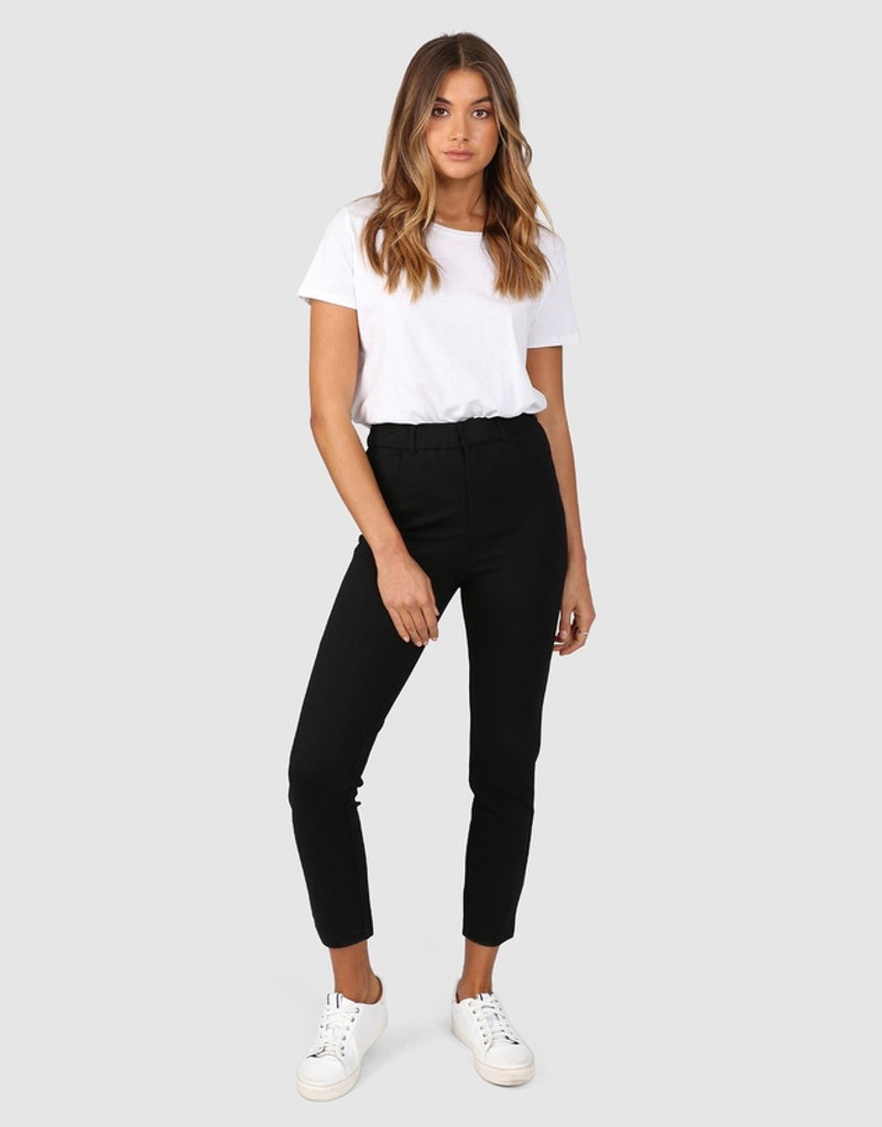 Lost in Lunar Logan Pant