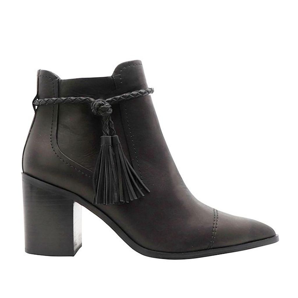 Nude Kyla Boot