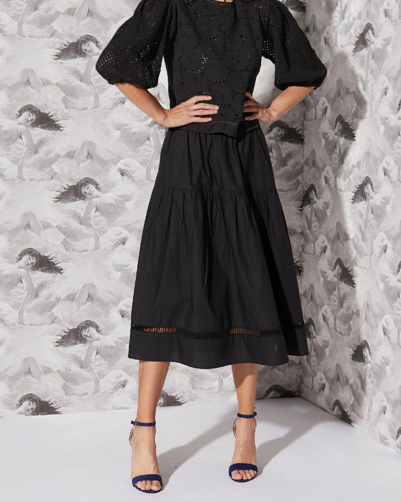 Fate & Becker Spellbound Skirt