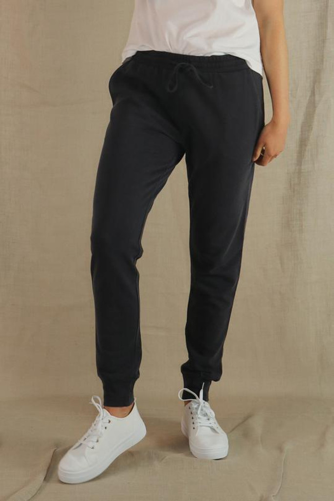 One Ten Willow Everyday Pant UFT Charcoal