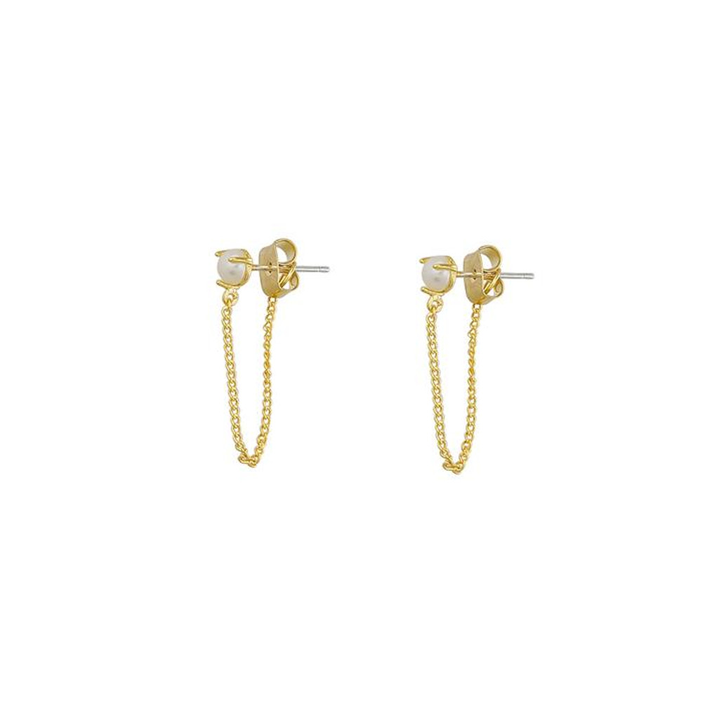 Jolie & Deen Kendra Earrings