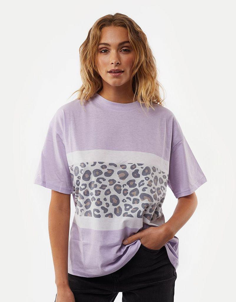All About Eve Wanderer Tee