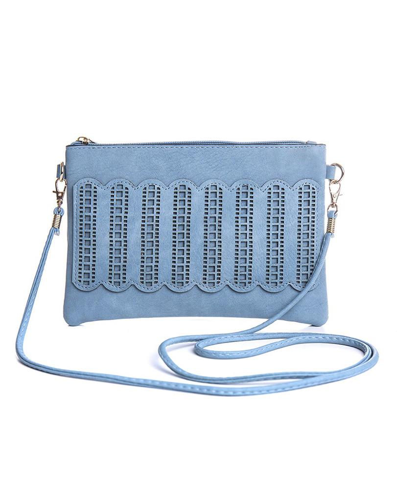 Freez Sling Bag Blue