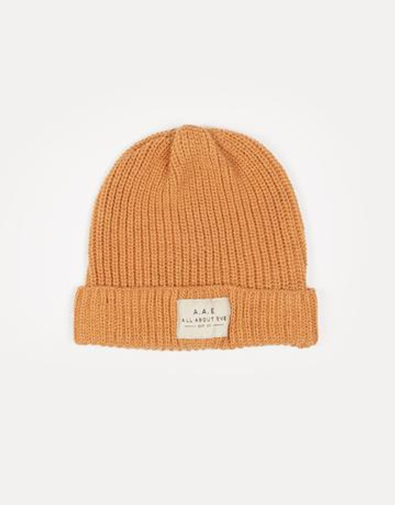 All About Eve Heritage Beanie San