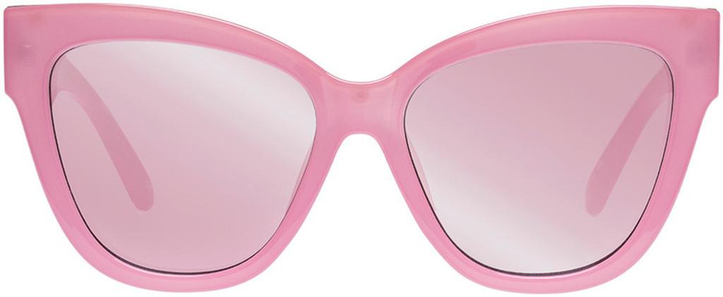 Le Specs Le Vacanze Pink